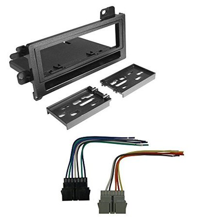 Dual Stereo Wiring Harness Walmart Land Rover Freelander Tow ... on