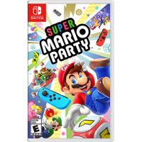 Nintendo Switch Games Walmart Com