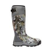 1a13a4971ab Lacrosse Rubber Boots