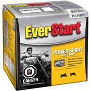 EverStart PowerSport Battery, ES-14BS