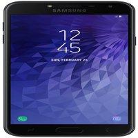 Samsung Galaxy J4 J400 32GB Unlocked GSM Dual-SIM Phone w/ 13MP Camera - Black