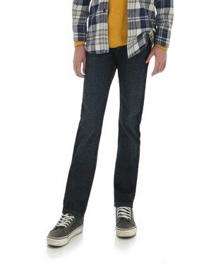 Slim Boys Advanced Comfort Straight Jean