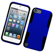 huge selection of 831e6 57dbc iPod 7 Cases