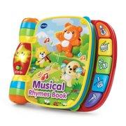 VTech® Musical Rhymes Book™