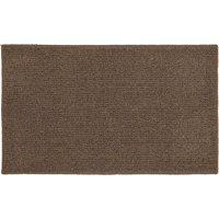 Mainstays Sahara Indoor Rug Doormat