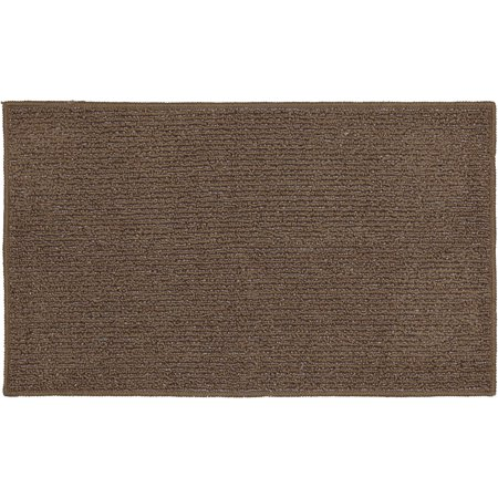 - Mainstays Sahara Indoor Rug Doormat