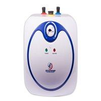 Eccotemp Electric Mini Tank Water Heater