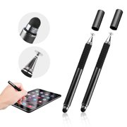 Stylus Pens - iPad and Tablets - Walmart com