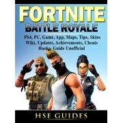 Hse Games