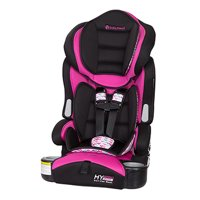 Baby Trend Hybrid Booster Car Seat - Olivia