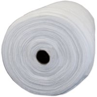 """Pellon Quilters Touch High Loft Batting, 3 oz, 96"""" Wide, 30 Yard Roll"""