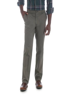Men's Performance Series Twill Pant