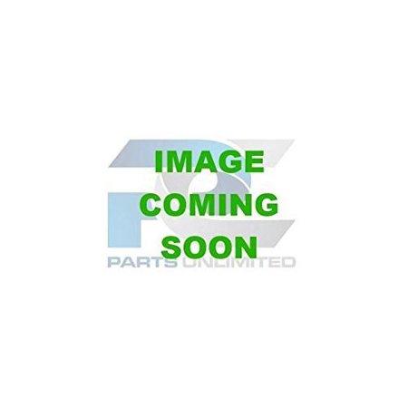 SAS01004 Acer Back Plane Board HDD For 9800 VGA