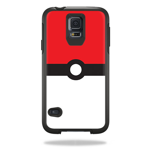 griffin survivor galaxy s5 casesmightyskins skin for otterbox symmetry samsung galaxy s5 case, protective, durable, and