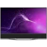 VIZIO Reference Series RS65-B2 65-inch Ultra HD Full-Array LED Smart TV - 3840 x 2160 - 100000000:1 - 240 Hz - HDMI, USB