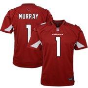 26fb8d81d45 Kyler Murray Arizona Cardinals Nike Youth 2019 NFL Draft First Round Pick  Game Jersey - Cardinal
