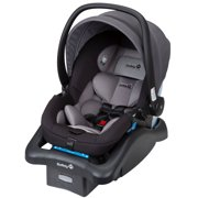 Best Infant Car Seats - Safety 1st Onboard 35 LT Infant Car Seat Review