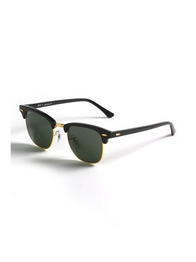 Product Image Orginal Clubmaster Sunglasses. Ray-Ban 681b67123f
