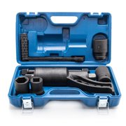 Ktaxon Torque Multiplier Set 4800nm Heavy Duty Labor Saving Lug Nut Wrench Socket Removal Tool
