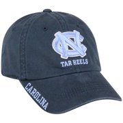 meet 76acc f1256 North Carolina Tar Heels Alternate Washed Cap - OSFA. Price