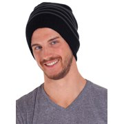 8981ef441 Slouchy Berets