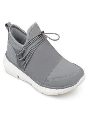 Daxx Men's Stamos Athleisure Sneaker
