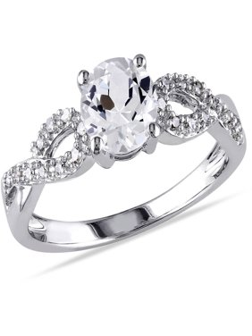 Whom can Young black and white sapphire