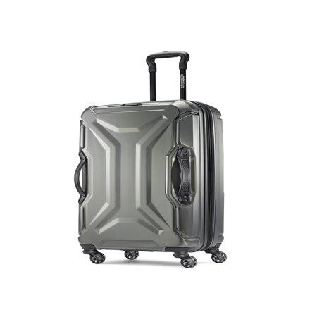 - American Tourister Cargo Max 25