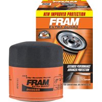FRAM Extra Guard Oil Filter, PH9688