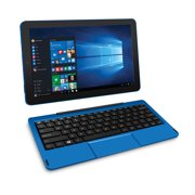 """Best Windows Tablets - RCA W101V2 B Cambio 10.1"""" 2-in-1 Tablet 32GB Review"""