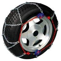Peerless Chain Auto-Trac Passenger Chains, #0155310
