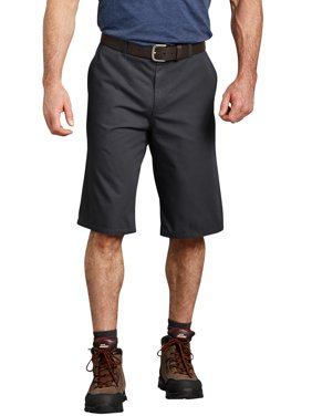"Men's 13"" Ripstop Short"