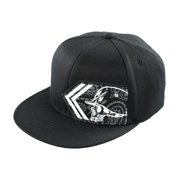 Metal Mulisha Men s Imitate Flexfit Hat 64b875f996d0