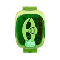 VTech® PJ Masks Super Gekko Learning Watch™