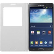 Certified Pre-Owned Samsung Galaxy Note 3 Prepaid Smartphone