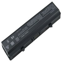 Superb Choice 6-cell Dell Inspiron 1525 1526 1545 1750 Laptop Battery