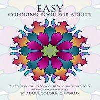 Adult Coloring Books Walmart Com