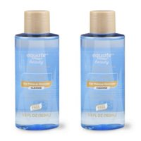 Equate Beauty Oil-Free Eye Makeup Remover, 5.5 oz