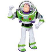 Disney-pixar toy story buzz lightyear talking action figure 994f27cbaa8