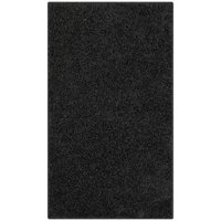 Mainstays Polyester Shag Area Rugs or Runner
