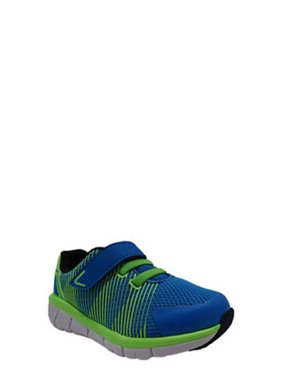 Toddler Boy's Lightweight Athletic Shoe