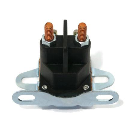 STARTER SOLENOID fits Toro Z4220 Z5000 Z5020 Z5040 Z5060 Z4202 Z4800 Z5200 Mower by The ROP (Toto Solenoid)