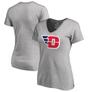 online store cedc6 0a727 Dayton Flyers - Fan Shop