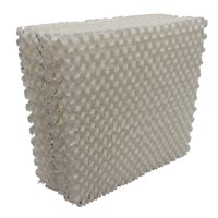Humidifier Filter for Bemis Essick Air 1043 Super Wick