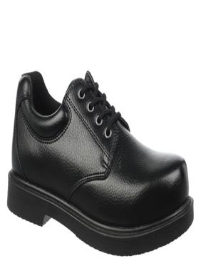Dr. Scholl's Men's Dave Work Shoe
