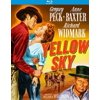 Shop Classic Western Movies