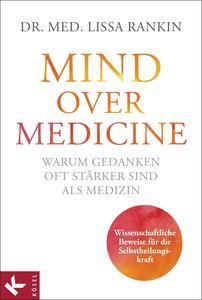Mind Over Medicine Ebook
