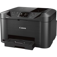 Canon MAXIFY MB5120 Inkjet All-in-One Printer