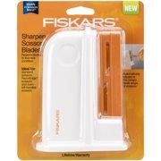 Fiskars Universal Desktop Scissors Sharpener