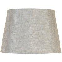 Better Homes & Gardens Table Lamp Shade